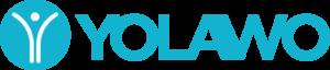 Yolawo Logo mit Schrift
