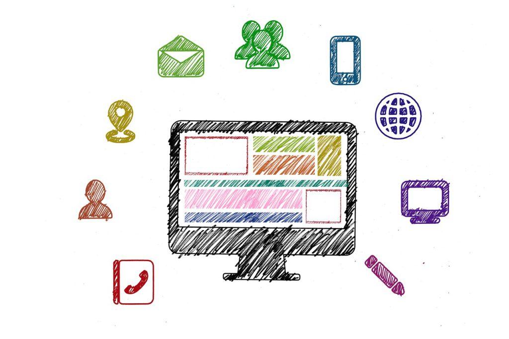 Studios und Trainerschulen sollten die Erfassung und Speicherung ihrer Kunden- und Mitarbeiterdaten dokumentieren