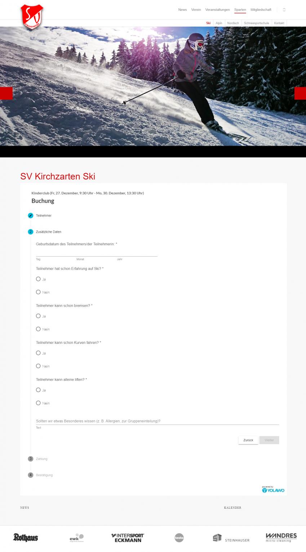 SVK_form