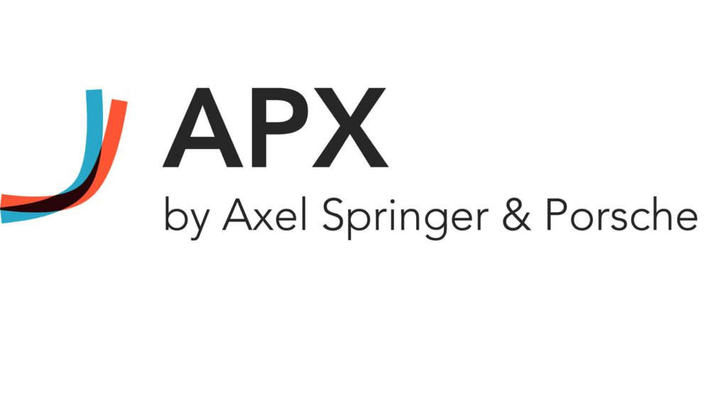 Yolawo ist seit September 2018 bei APX in Berlin