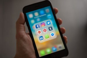 Social-Media für Vereine