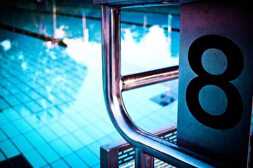 Wie nutzt die Schwimmabteilung des SV Kirchzarten das Yolawo Buchungssystem?