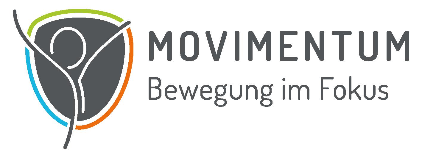 Movimentum Logo