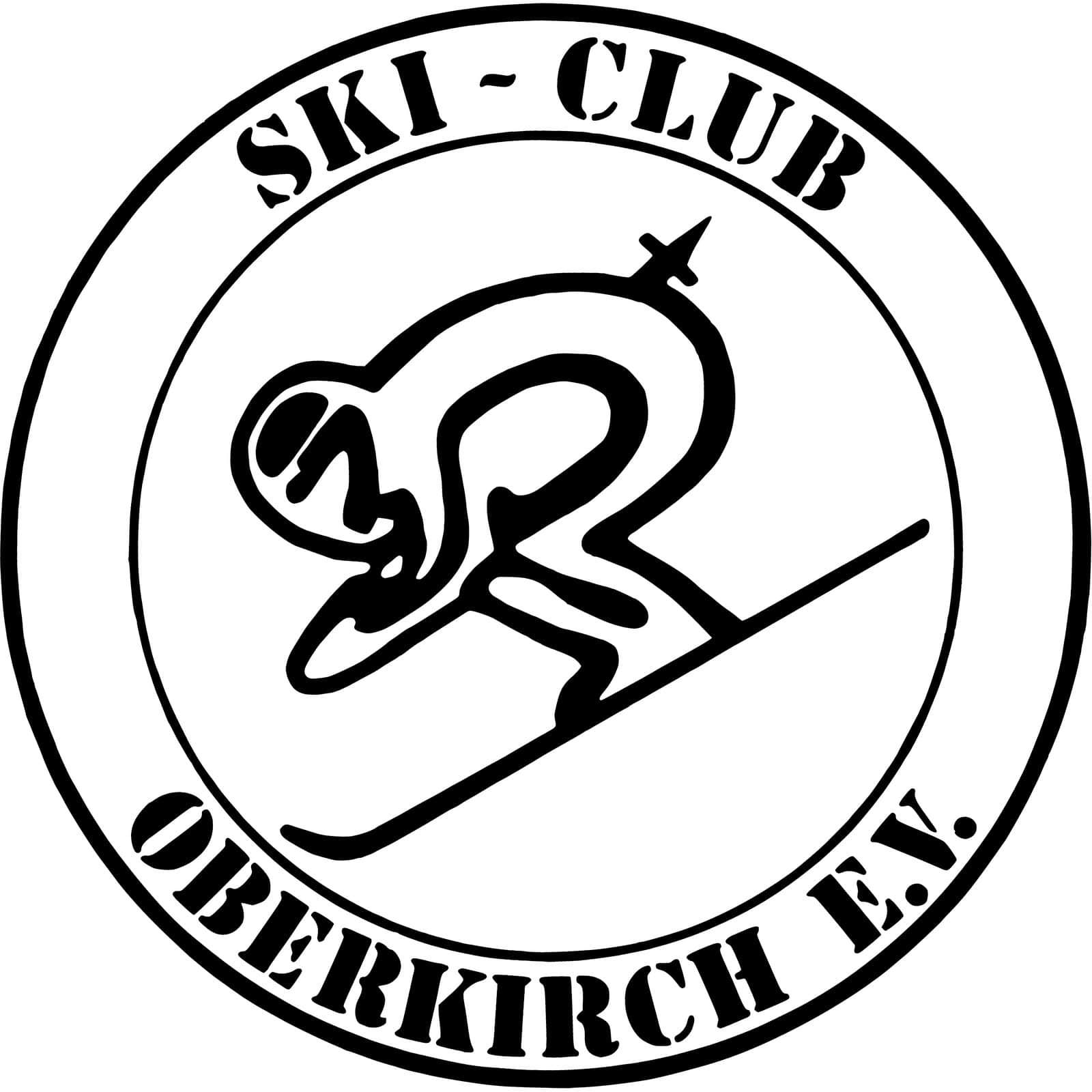 SC Oberkirch e.V. Logo