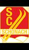 SC Schonach Logo