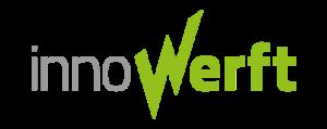 innoWerft Logo
