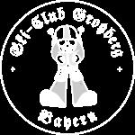 SC Großberg Logo