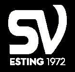 SV Esting 1972 Logo