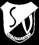 SV Kirchzarten Logo