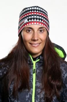 Nina Perner neues Teammitgled bei Yolawo