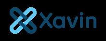 Xavi-Logo