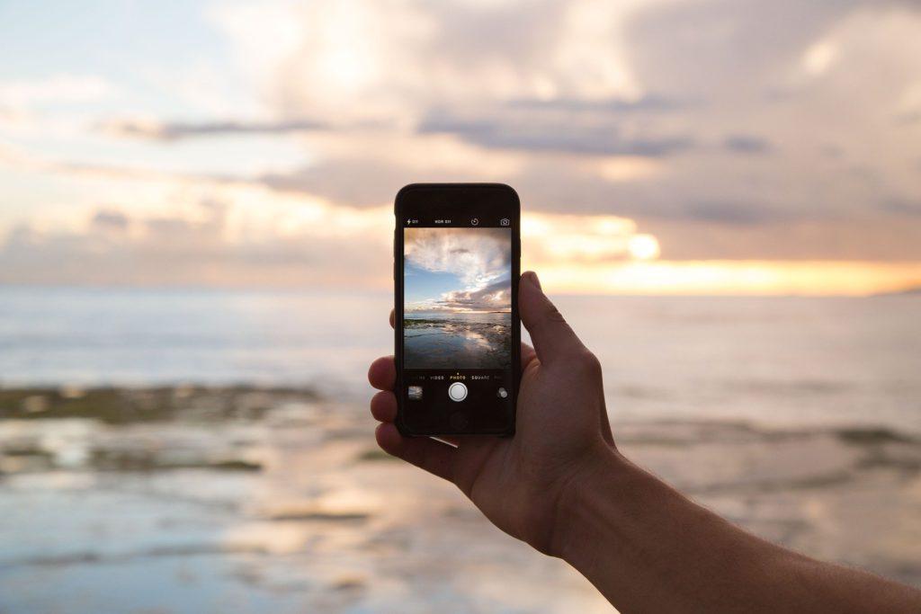 wie offen sind vereine gegenüber der digitalisierung