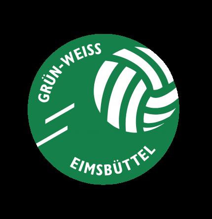 GW Emsbüttel Logo