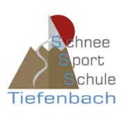 SSS Tiefenbach Logo