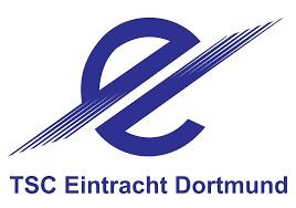 TSC Dortmund - Logo