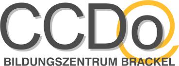 CCDo Logo