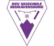 Skischule Neuravensburg Logo