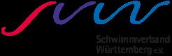 Schwimmverband Württemberg