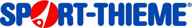 Sport-Thieme Logo