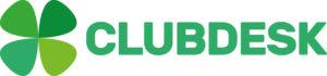 Clubdesk