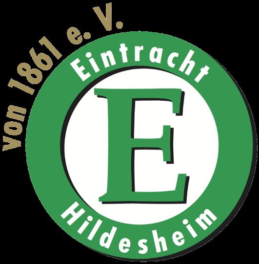 Eintracht Hildesheim e.V.