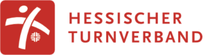 Hessischer Turnverband ist Kooperationspartner vom Yolawo Buchungssystem