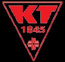 Kehler TV