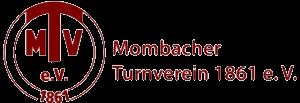 Mombacher TV