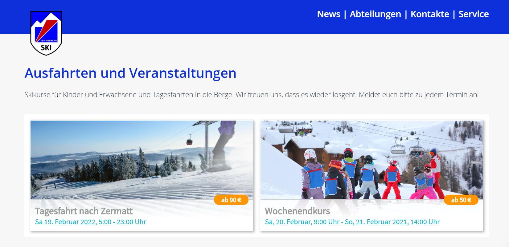Ski-step1