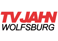 TV Jahn Wolfsburg e.V.