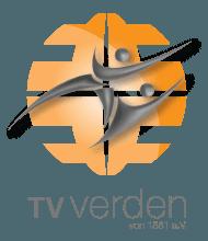 TV Verden e.V.