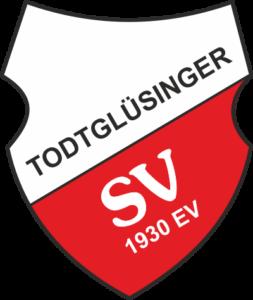Todtglüsinger SV