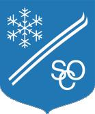 Skiclub Oberried nutzt Yolawo für Skikurse und spezielle Veranstaltungen wie z. B. das Vereinsjubiläum
