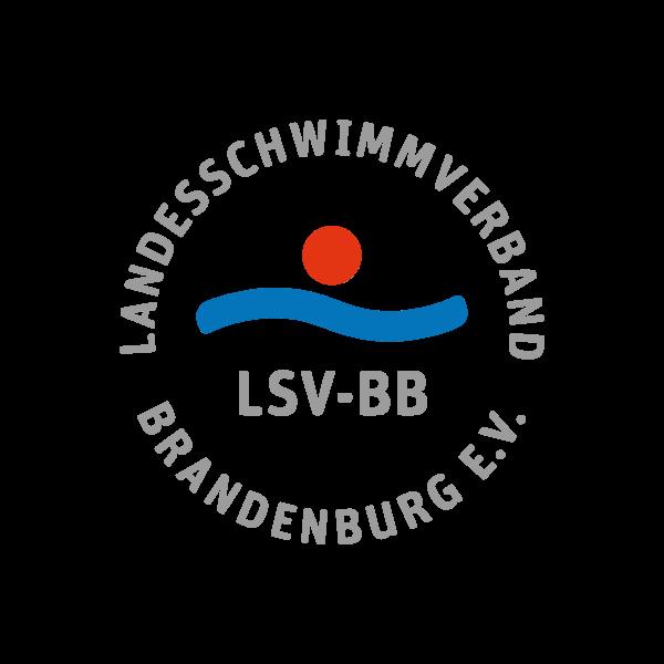 LSV-BB