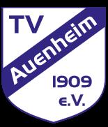 TV Auenheim 1909 e.V. Logo
