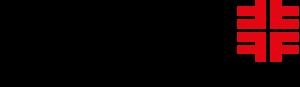 Der Thüringer Turnverband ist Kooperationspartner von Yolawo