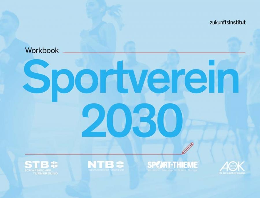 Sportverein 2030