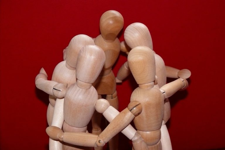 Gespräch mit Kooperationsvereinen suchen