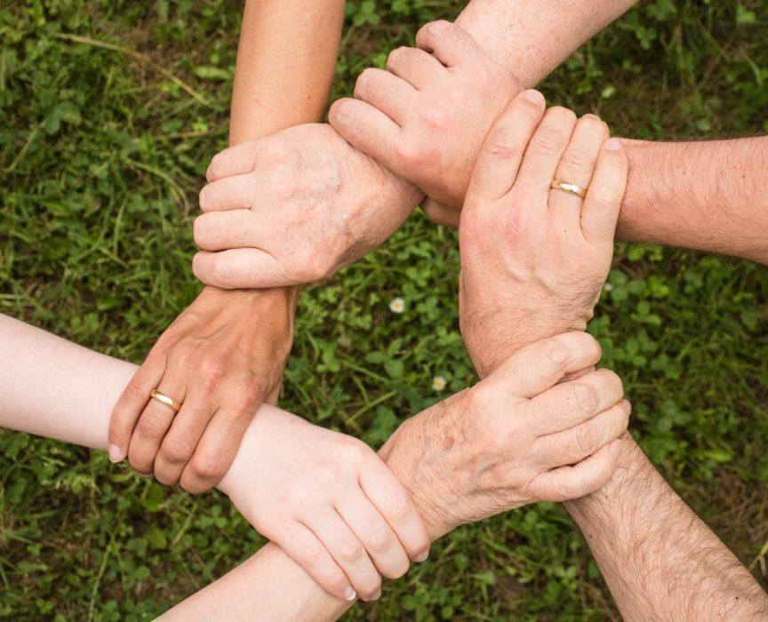 5 Gründe für eine Vereinskooperation