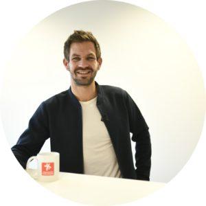Florian Krüger