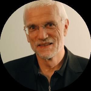 Professor Dr. Hans-Jürgen Schulke