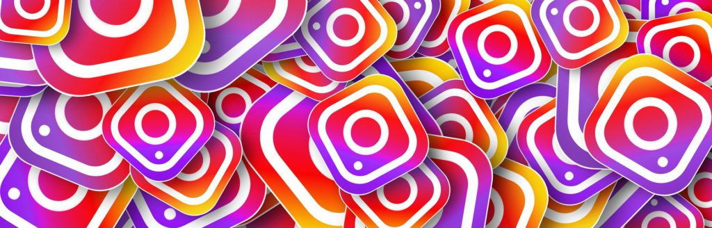 Nutze Instagram effektiv für deinen Sprotverein!