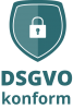 DSGVO konform