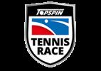 Tennisrace-Logo